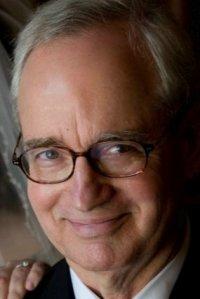 Roy Licklider