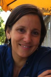 Lisa L. Miller