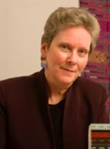 Mary Hawkesworth