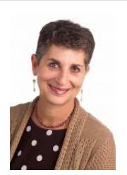 Janice R. Fine