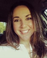 Amy Benner